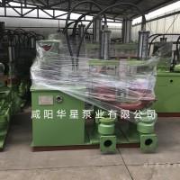 华星泵业YB200陶瓷柱塞泵