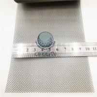 纯钛网 钛丝网 耐强腐蚀钛网