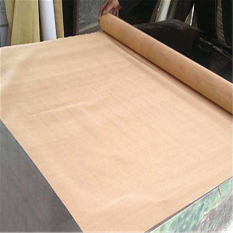 磷铜网 锡青铜网 磷铜