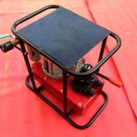 大功率气动液压泵