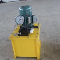 防爆电动液压泵