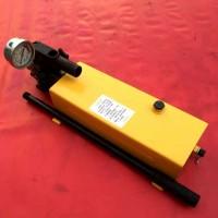 SDB型手动油泵