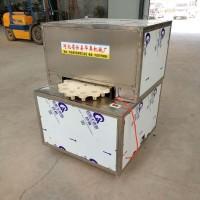 枣夹核桃去核机 新型全自动红枣去核机 高效安全 质优价低