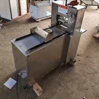 数控智能羊肉切卷机 多功能牛羊肉数控切片机 操作方便