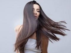 掉头发的原因汇总 氨基酸洗发水有用吗?