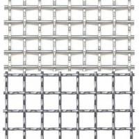 不锈钢丝网,gfw金属丝网,方孔网,金属筛网厂家