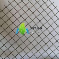 哈氏合金丝网,哈氏合金编织网,c276筛网,过滤网,方孔网