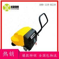 绿想小型手推式扫地车LX-920