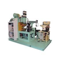 螺母六工位焊接专机