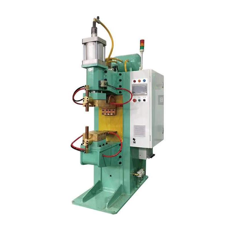 中频逆变直流SMD-60点焊机