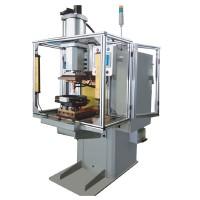 SMD-120点焊机