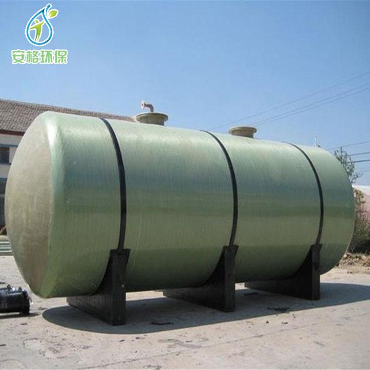 玻璃钢储罐生产厂家