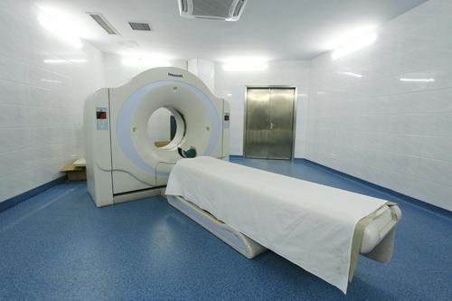 CT机维修-专业CT机维修,6小时响应,24小时内到岗