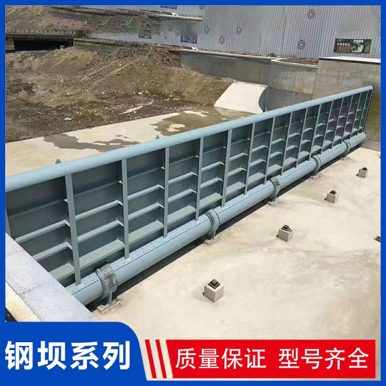 钢坝厂家供应 大型钢