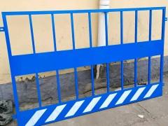 翔伟护栏—专业的交通工程护栏制造商