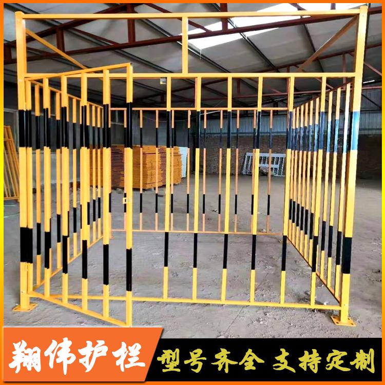 配电箱防护棚 工地临时配电箱防护棚 一级二级配电箱防护棚