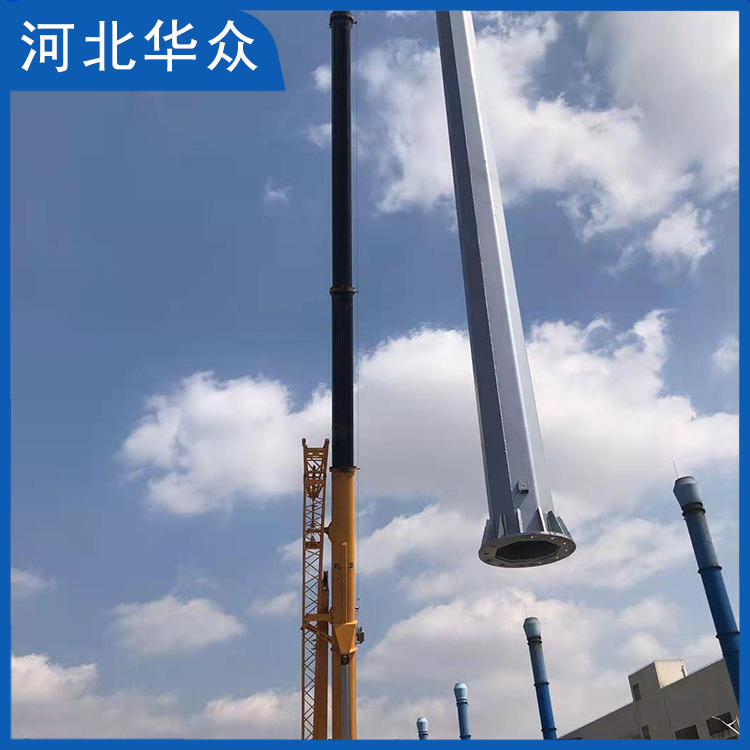 避雷塔 避雷针塔 楼顶装饰避雷塔 造形多样 应用广泛