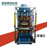 专用焊机-出口美国焊机