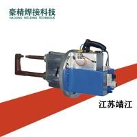 C型悬挂点焊机