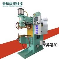 中频交直流MDN250点焊机