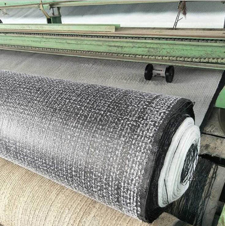 膨润土防水毯生产厂家