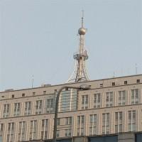 楼顶装饰塔 通讯装饰塔 不锈钢工艺装饰塔价格