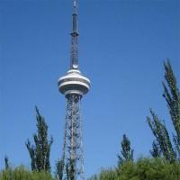 装饰塔生产厂家 景观装饰塔 工艺塔价格