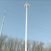 投光灯塔 升降式投光灯塔 支持制定 灯塔厂家生产
