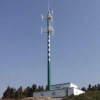 通讯塔 5G杆 信号塔 多功能天线 泰翔直销 现货供应