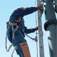 铁塔维护 通讯塔刷漆 铁塔维修 铁塔检修 信号塔拆除