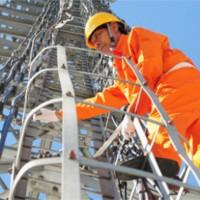 各类铁塔维护 铁塔维修 通讯塔检修 铁塔维护 铁塔维护团队