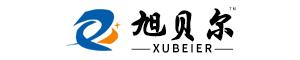 北京世纪永周科技开发有限公司