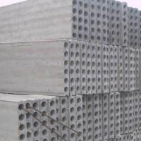 陕西西安地区轻质隔墙板厂 GRC隔墙板 轻质隔墙板厂家