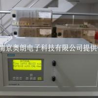 西门子ULTRAMAT23(U23)分析仪维修