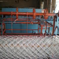 优质电焊网机