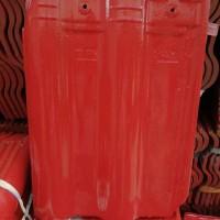只发工程 优惠促销 中狮  垂珠 鱼吻  罗娜尔陶瓷 瓦片