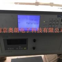 西克S710烟气分析仪维修
