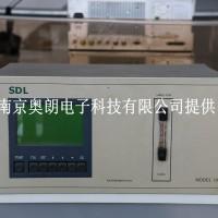 雪迪龙MODEL1080分析仪维修