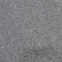 山东鲁灰石材