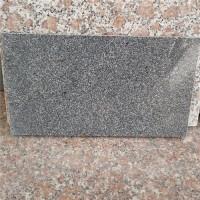 章丘灰石材出售