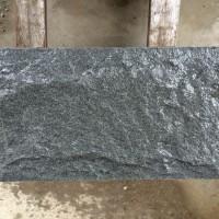 玉坤 长期供应芝麻灰蘑菇石