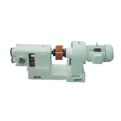 胶体输送泵