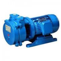 SK型直连水环式真空泵