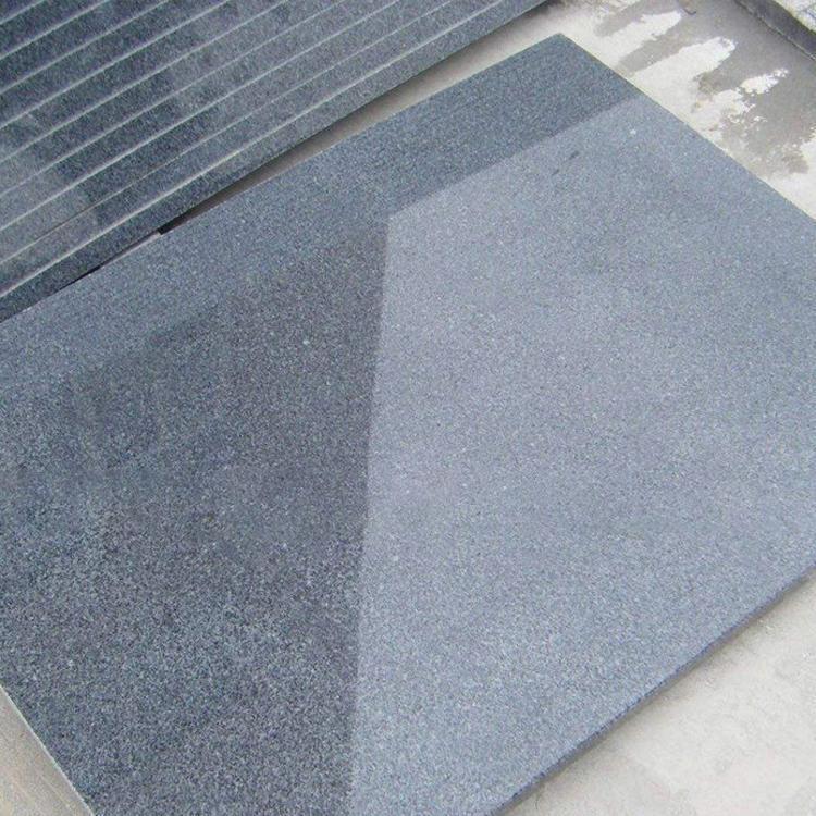 泗水芝麻灰石材生产厂家