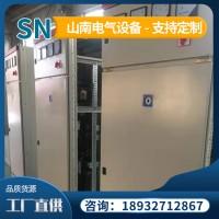 供应GGD低压成套开关柜 交流低压配电柜