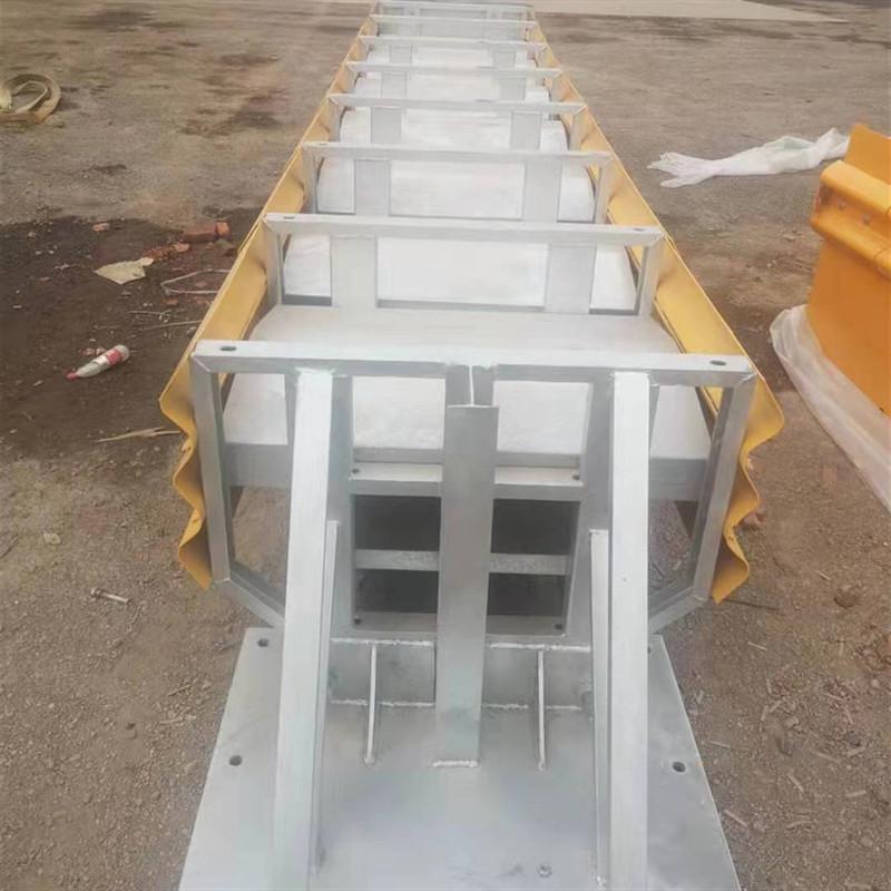 高速公路防撞垫、TA防撞垫。TB防撞垫、TS防撞垫