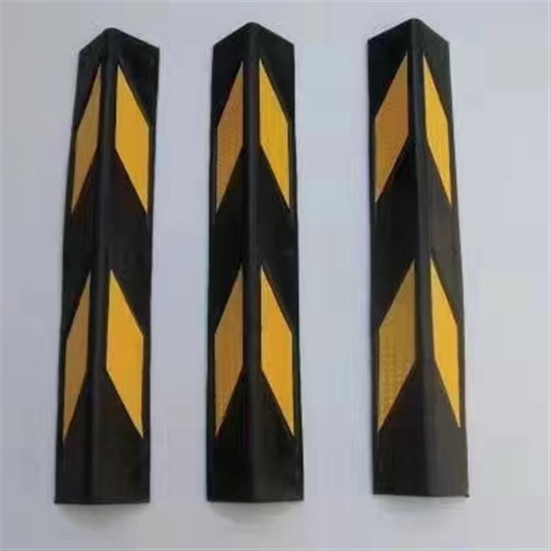 橡胶护角、橡塑护角、新款护角