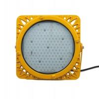 BFC8117 LED防爆泛光灯