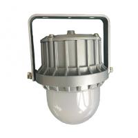 NFC9187 LED泛光灯