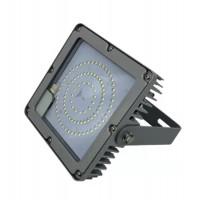 NFC9192 LED平台灯
